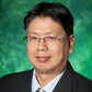 Yuankun Lin, Ph.D., Associate Professor of Physics and Electrical Engineering
